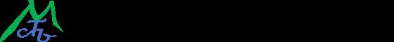 マウンテンサイクルベース(Mt-cb):女神湖畔の本格的MTBレンタルショップ